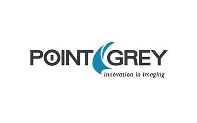Point Grey