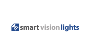 Smart Vision Lighting