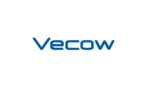 Vecow